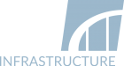WL_INFRASTRUCTURE_ENGLISH_WITHOUT_LOGO