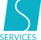 WL_SERVICES_ENGLISH_WITHOUT_LOGO (3)