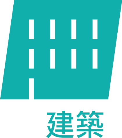 WL_BUILDINGS_CHINESE_WITHOUT_LOGO