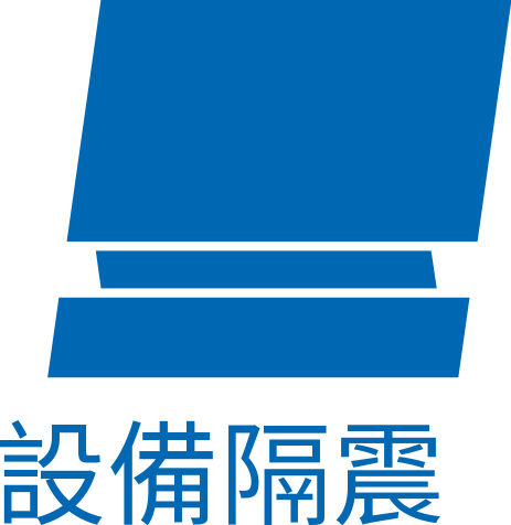 WL_EQUIPMENT_PROTECTION_CHINESE_WITHOUT_LOGO