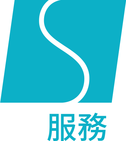 WL_SERVICES_CHINESE_WITHOUT_LOGO