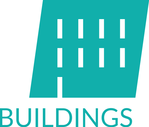 WL_BUILDINGS_ENGLISH_WITHOUT_LOGO