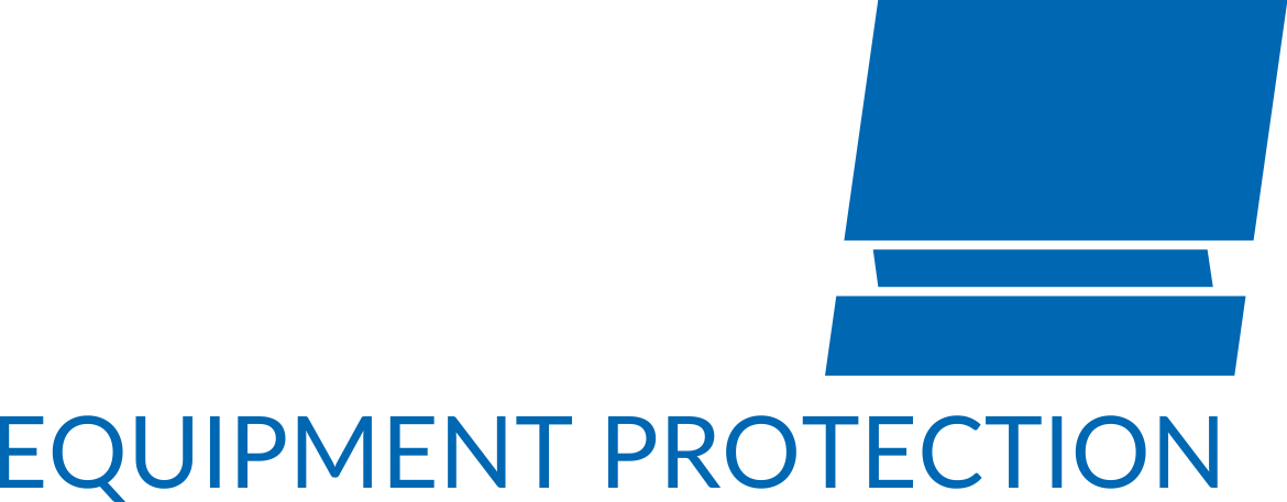 WL_EQUIPMENT_PROTECTION_ENGLISH_WITHOUT_LOGO