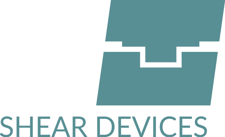 WL_SHEAR_DEVICES_ENGLISH_WITHOUT_LOGO