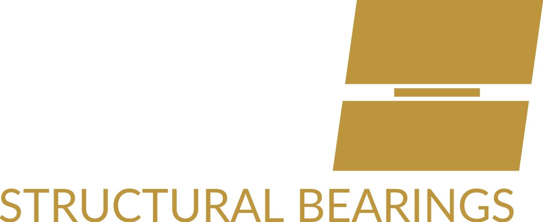 WL_STRUCTURAL_BEARINGS_ENGLISH_WITHOUT_LOGO